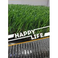 garden or home decoration artificial grass turf for sale