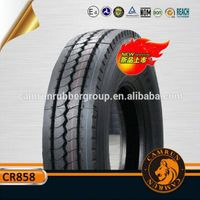 High Quality TBR tire with low price for TRUCK BUS