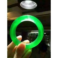 Emerald Bracelet EB-001