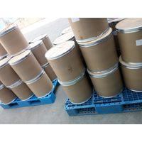 Pharmaceutical Intermediate Fluconazole Intermediate Injection Raw Material CAS: 86404-63-9
