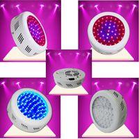 UFO LED grow light 50w 150w 180w thumbnail image