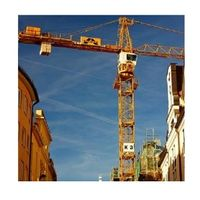 Construction Machinery Business