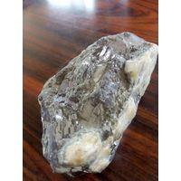 Lead ore Galena Pb