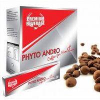 Pytho Andro Coffee