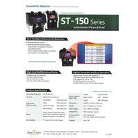 ST-150 Series