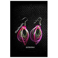 Wholesale fashion earrings,Fashion Earrings wholesale,Fashion earrings jewelry,fashion earring jewel