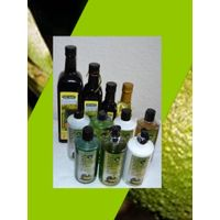Avocado oil,Macadamia oil,Delme  Cosmetics , Skincare