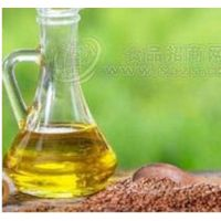 purchase crude linseed oil thumbnail image