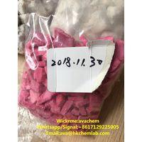 bmdp crystal bk md ma dm pt ctystal ebk new bk stimulate ava(at)hkchemlab.com