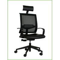 Tauri Office Chair thumbnail image