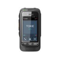 TK1000 Plus - 4G LTE Radio