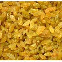 Raisins, Sultana, Golden Raiss, thumbnail image
