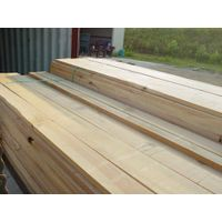 S2S S4S european oak plank panel sawn timber beech