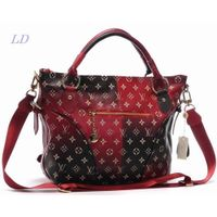 Brand Lady Leather  Handbags thumbnail image