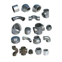 steel pipe fitting thumbnail image