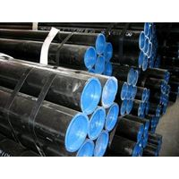 C.S.Seamless Pipe