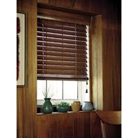 50mm horizontal blinds