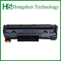 Compatible CE285A Toner Cartridge for HP LaserJet Pro M1132/1212nf thumbnail image