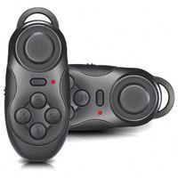 DOMO MagicKey BC1 Bluetooth Controller for all Mobile and Tablet PC thumbnail image