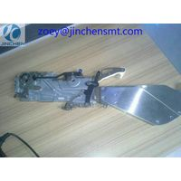 Smt JUKI Feeder CTF0201mm CTF03HP E1001706CB0 used in pick and place machine thumbnail image