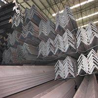 s355j2 steel angle bar