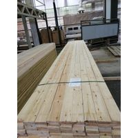 High Quality Pine Lumber Wood Timber