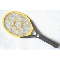 Rechargeble mosquto swatter thumbnail image