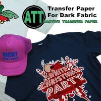 eco-solvent printable vinyl film