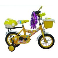 Children Bicycle thumbnail image