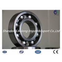 Hot sale 6201 deep groove ball bearings