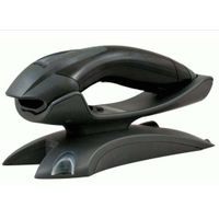 Honeywell Voyager 1202g Bluetooth Wireless Single-Line Laser Barcode Scanner thumbnail image