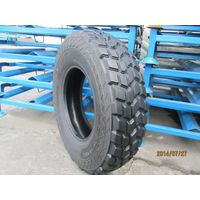 radial light truck tire 750R16