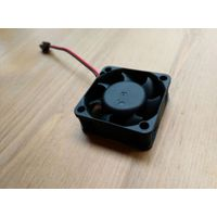 12v dc 40mm 4015 40mmx40mmx15mm 3d printer micro mini brushless cooling fan