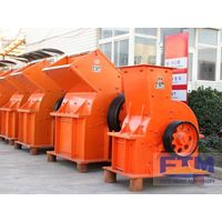 Hammer Crusher/Price of Hammer Crusher/Coal Crusher