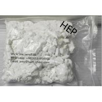 Popular stimulant hep mdpep mfpep a-pvp China supplier (Wickrme: amy530)