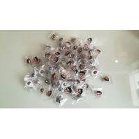 Custom Metal Hard Enamel Badge Lapels Pins with Paper Cards thumbnail image