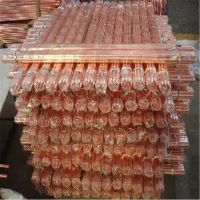 high quality copper bar lowest price