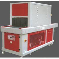 SH809 Footwear cooling setter/ Chiller