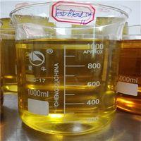Test Blend 500 Test Blend 450 Test Blend 300 Injectable Steroid Oil