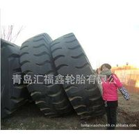 excellent quality and reasonable price Bias OTR Tyres37.25-35 thumbnail image