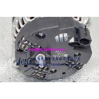 150A High Output Alternator 0125711093 0125711094 SEG Alternator for Mercedes GLA 1.6 A0009067602 thumbnail image