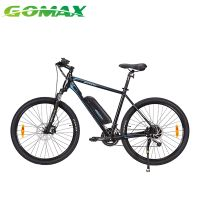 Super power electric bicycle stealth bomber electric bike the fastest electric bicycle china