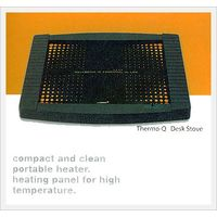 Desk Stove (THERMOQ-RD)