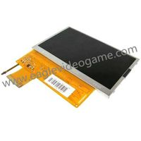PSP 1000 LCD Module Replacement LCD Display Screen thumbnail image