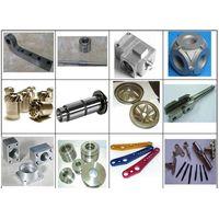 machining parts thumbnail image