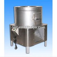 Automatic Fish Scale Scraping Machine,Fish Scale Remover Machine