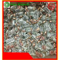 China Mast 200/Mast200 Masteron Mix Drostanolone Steroid Blend Mixture Oil 200mg/ML 10ml Vials thumbnail image