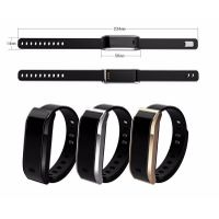 Smart Wristband Watches Smartband for iPhone and Android Phone Sport Bracelet Smart Bracelet Watch T thumbnail image