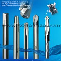 Smart card Milling cutter for Smart cards