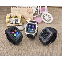 2014 best popular Bluetooth smart watch Intelligent be with good assistant smart watch